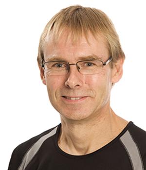 Allan Jager Petersen | FysioDanmark Randers